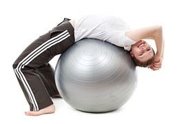 2 übungen gegen Rückenschmerzen was-tun-gegen-rueckenschmerzen.de