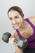 was hilft gegen rückenschmerzen übung