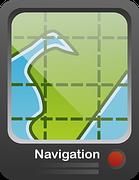 rückenschmerz navigator