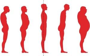 Haltung_Rückenschmerzen